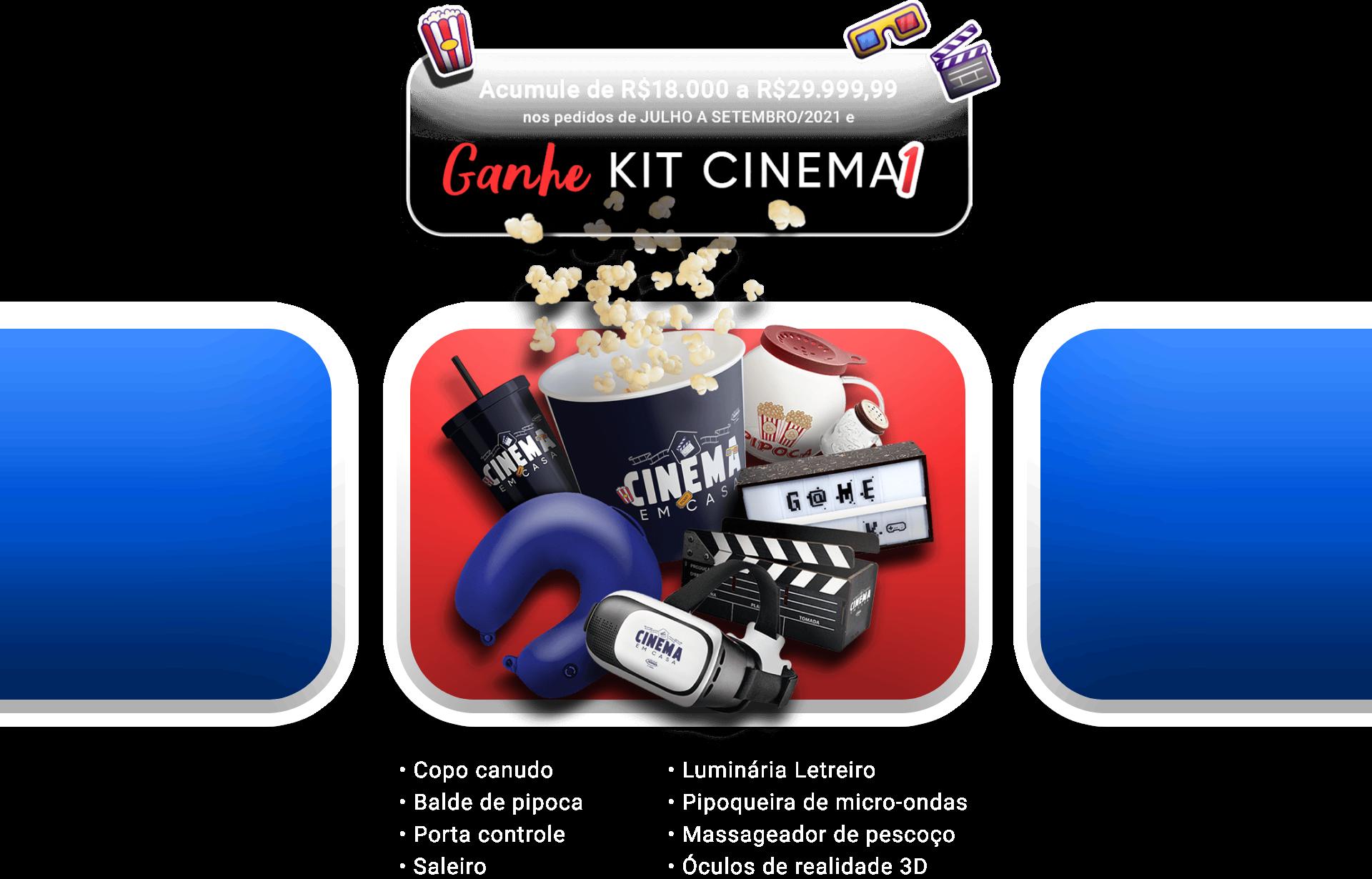 kit Cinema 1