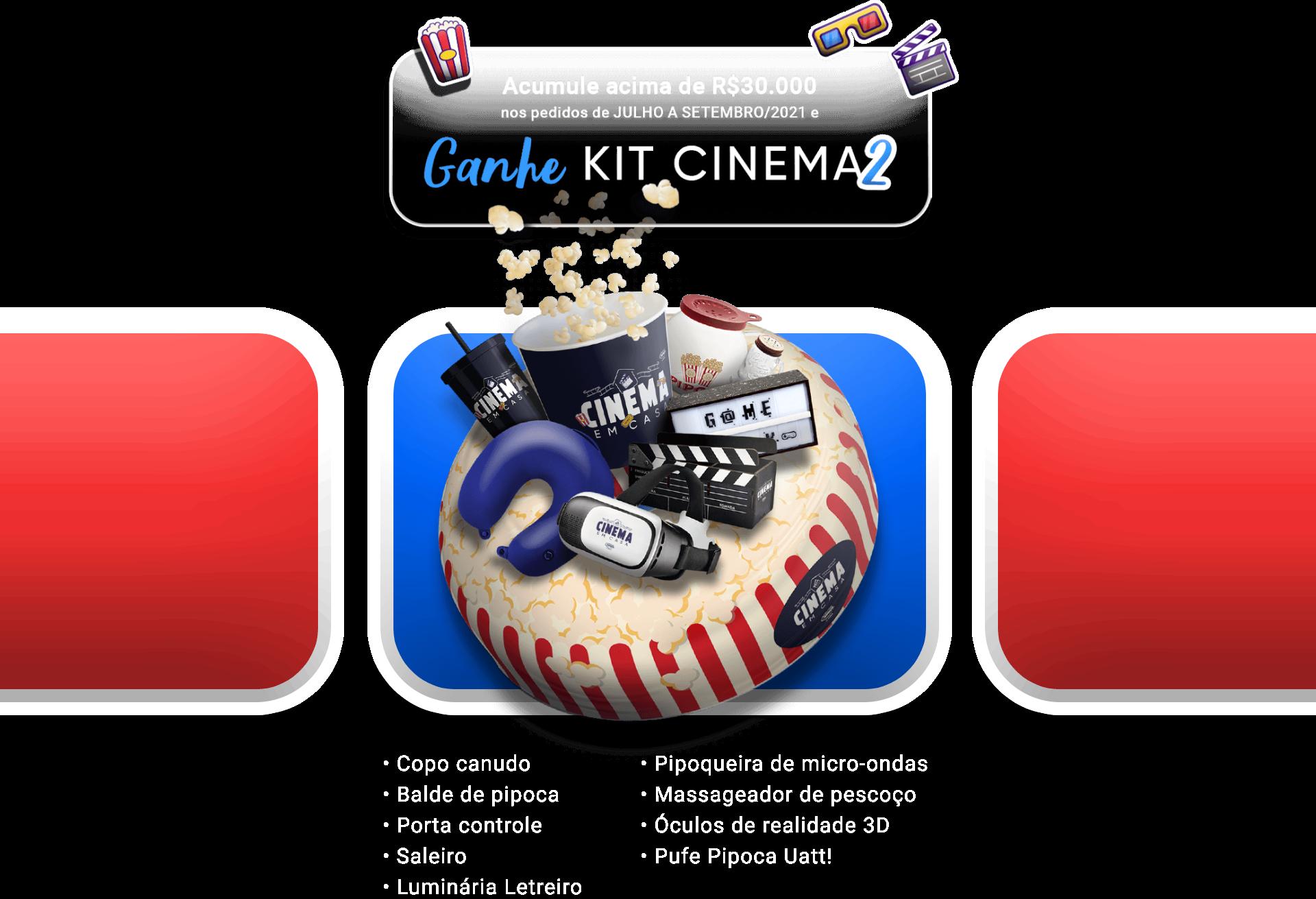 kit Cinema 2