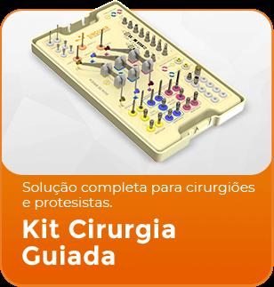 Kit Singular