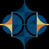 Estrela Decorativa Programa de Redes