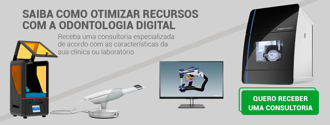 Fluxo Digital Completo