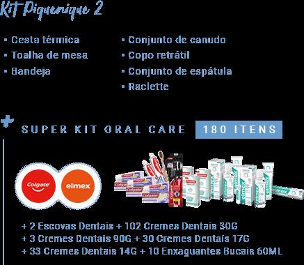 Kit Piquenique 2
